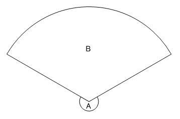 平面図形の面積 第37問 ... : 平面図形 問題 : すべての講義