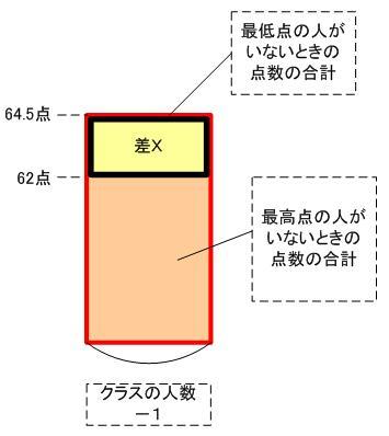 Pic_0407_2