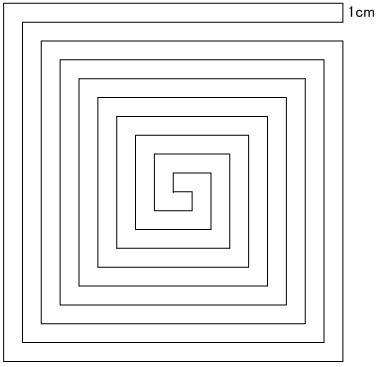 中学 中学1年 数学 図形 : ... 中学 2014年): どう解く?中学
